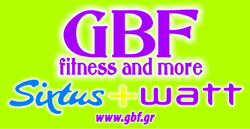 gbf_logo