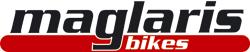 logo-maglaris