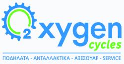 logo_for_lkatapod