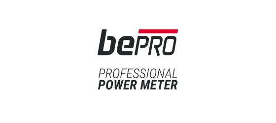 bepro_powermeter_kategorie