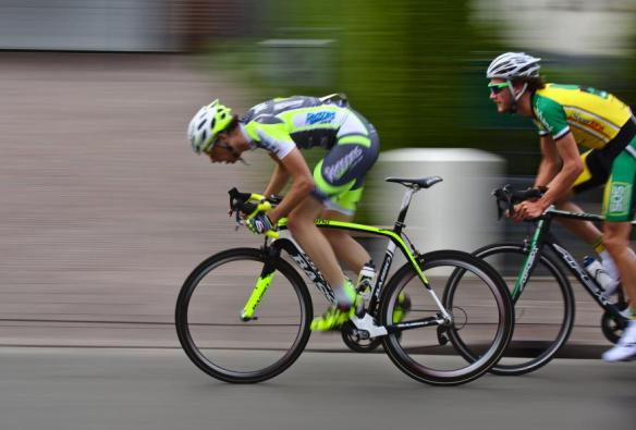 faster-cc-sa-2-0-dennis-van-zuijlekom